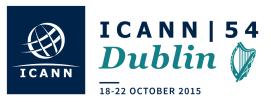 ICANN54 | DUBLIN | ICANN Public Meetings 2015-09-02 10-52-43